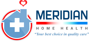 Meridian Home Health
