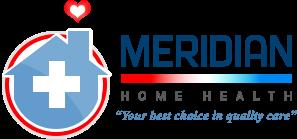 Meridian Home Health